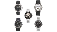 mj-618_348_how-to-buy-a-vintage-watch-five-holy-grails