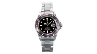 mj-618_348_how-to-buy-a-vintage-watch-the-rolex-submariner