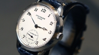mj-618_348_how-to-buy-a-vintage-watch-understanding-complications