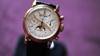 mj-618_348_how-to-buy-a-vintage-watch-where-to-buy-them