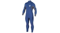 The Rip Curl Flash Bomb wetsuit.