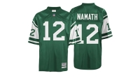 mj-618_348_how-to-buy-an-nfl-jersey-without-looking-dumb
