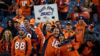 There are two paths to buying tickets for Super Bowl 50.