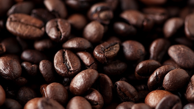 mj-618_348_how-to-buy-the-best-coffee-beans