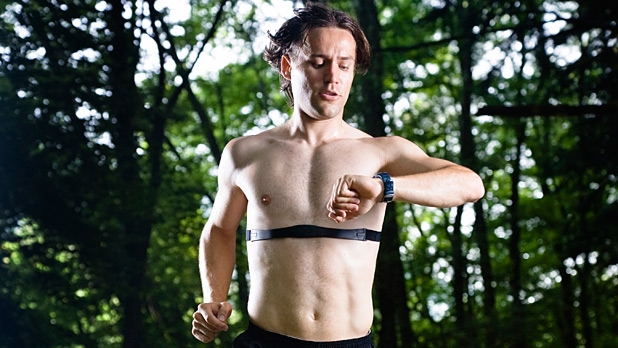 mj-618_348_how-to-calculate-your-heart-rate-zones