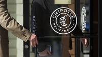 mj-618_348_how-to-eat-healthy-at-chipotle
