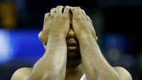 mj-618_348_how-to-enjoy-march-madness-when-your-bracket-is-busted