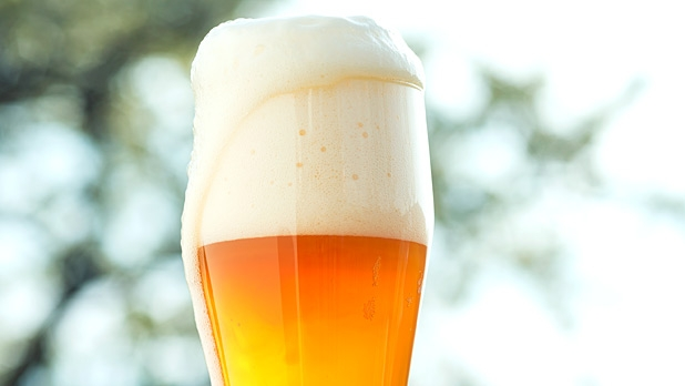 mj-618_348_how-to-find-a-great-wheat-beer