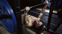 mj-618_348_how-to-fix-your-bench-press