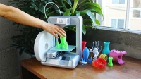 mj-618_348_how-to-get-into-3d-printing