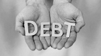 mj-618_348_how-to-get-out-of-debt