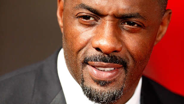 mj-618_348_how-to-have-a-goatee-the-beard-guide