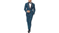 mj-618_348_how-to-look-great-at-a-formal-holiday-party