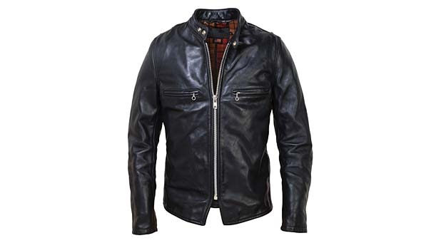 mj-618_348_how-to-make-a-leather-jacket