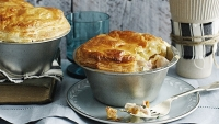 mj-618_348_how-to-make-a-perfect-pot-pie