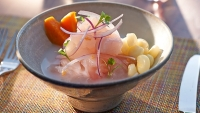 mj-618_348_how-to-make-perfect-ceviche