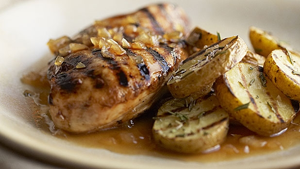 mj-618_348_how-to-make-the-perfect-grilled-chicken