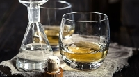 mj-618_348_how-to-make-whiskey-taste-even-better-just-add-water
