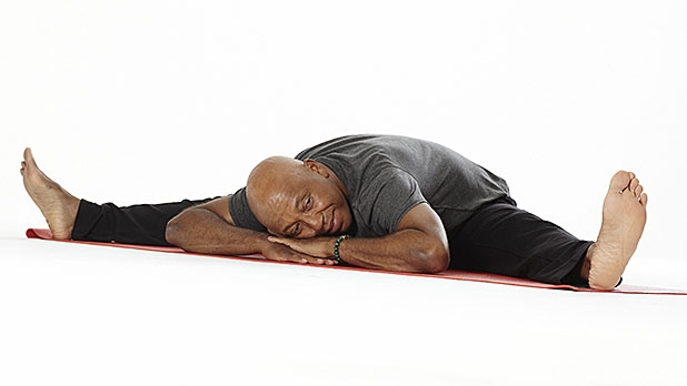 mj-618_348_how-to-meditate-according-to-russell-simmons