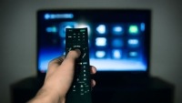 mj-618_348_how-to-optimize-your-tv-to-watch-the-super-bowl
