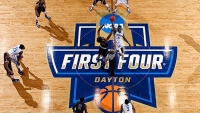 mj-618_348_how-to-pick-a-march-madness-bracket-in-five-minutes