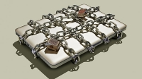 mj-618_348_how-to-protect-your-privacy-online