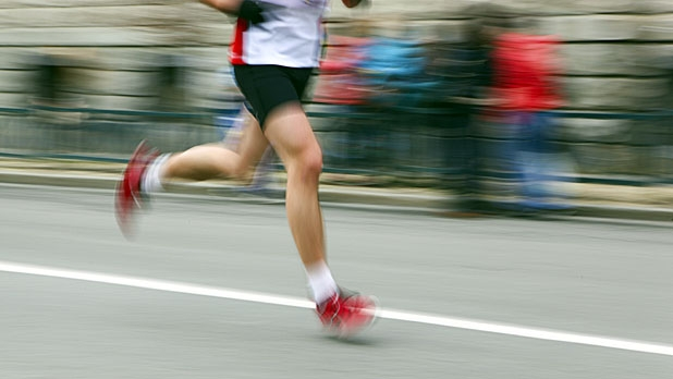 mj-618_348_how-to-run-a-faster-10k-run-10-faster
