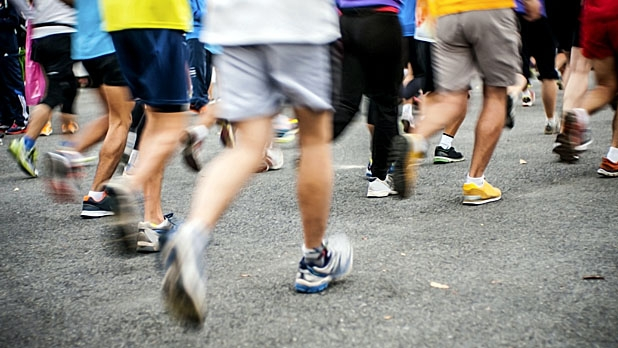 mj-618_348_how-to-run-a-faster-5k-run-10-faster