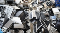 mj-618_348_how-to-sell-or-recycle-your-old-electronics