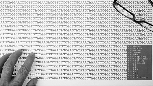 mj-618_348_how-to-shop-for-a-genetic-test-avoid-the-up-sell