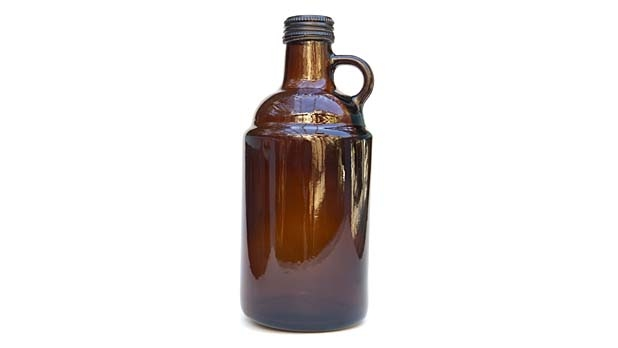 mj-618_348_how-to-shop-for-a-growler