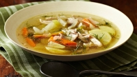 mj-618_348_how-to-shorten-the-common-cold-chicken-soup