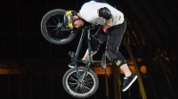mj-618_348_how-to-train-like-a-bmx-champ-develop-functional-strength