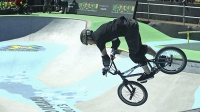mj-618_348_how-to-train-like-a-bmx-champ-support-injuries