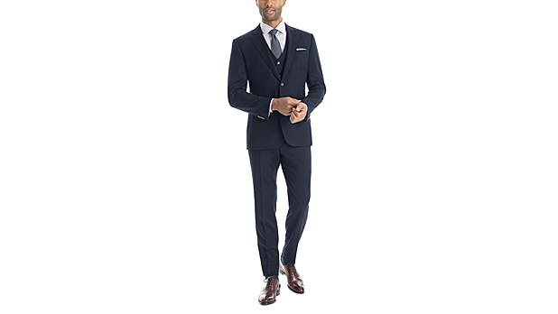 mj-618_348_how-to-turn-one-suit-into-four-outfits