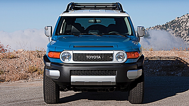 mj-618_348_how-tough-is-that-suv