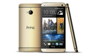 mj-618_348_htc-one-phones-for-under-100