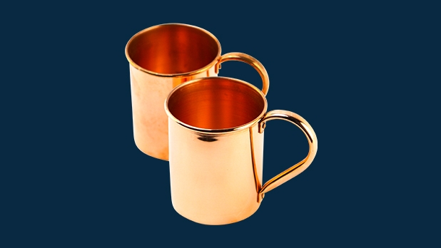 mj-618_348_huckberry-moscow-mule-mugs-8oz-bar-tools-gift-guide