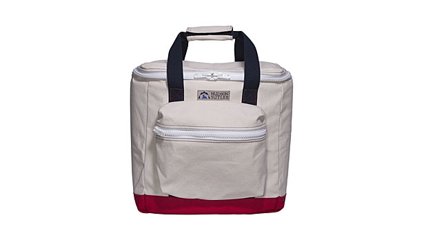 mj-618_348_hudson-sutler-montauk-the-best-soft-coolers-you-can-buy