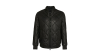 mj-618_348_hugo-boss-naris-quilted-bomber-the-best-leather-jackets-2015