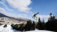 mj-618_348_hunter-mountain-resort-ny-where-to-ski-now-in-the-northeast