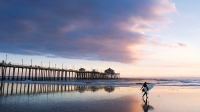 mj-618_348_huntington-beach-california-50-best-places-to-live-in-america