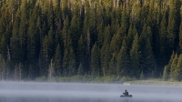 mj-618_348_hyalite-reservoir-the-17-best-places-to-fly-fish-in-montana