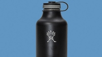 mj-618_348_hydro-flask-growler-holiday-gift-guide-for-beer-lovers