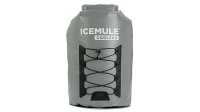 mj-618_348_icemule-pro-cooler-xl-with-propack-and-drypack-the-best-soft-coolers-you-can-buy