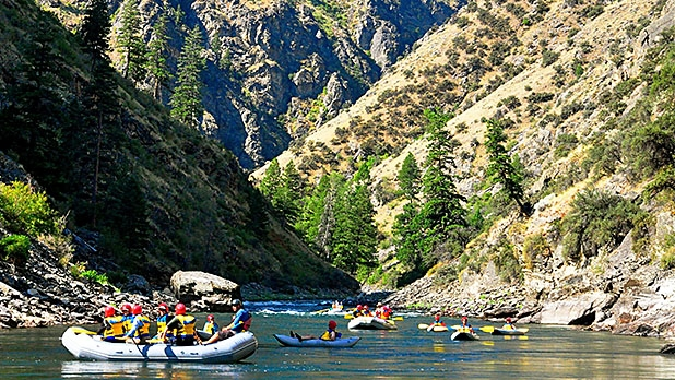 mj-618_348_idaho-river-journeys-middle-fork-salmon-the-family-owned-outfitters-that-define-adventure-in-america