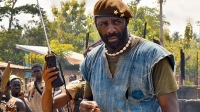 mj-618_348_idris-elba-beasts-of-no-nation-11-great-cinematic-beards