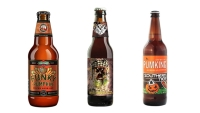 mj-618_348_if-you-absolutely-must-drink-pumpkin-beer-these-are-the-ones-to-try