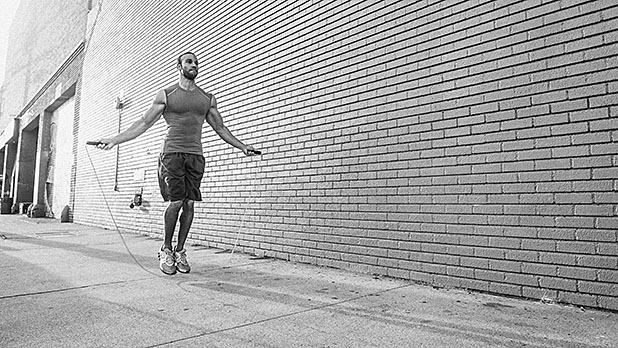 mj-618_348_if-you-have-a-jump-rope-circuit-workouts-for-every-situation