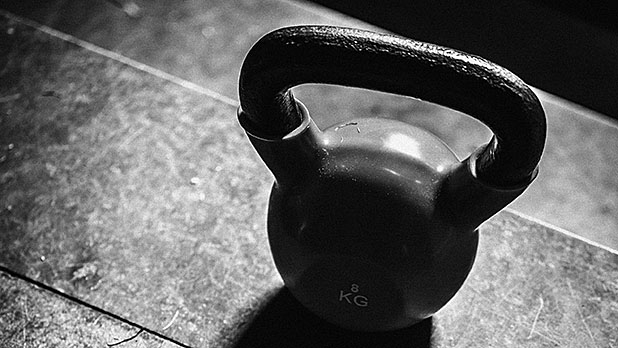 mj-618_348_if-you-have-a-kettlebell-circuit-workouts-for-every-situation